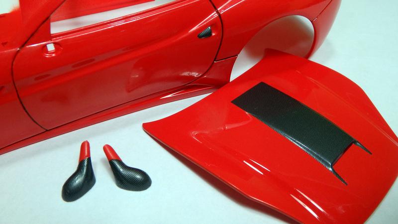 Hamann Ferrari California - Page 2 Pb170010