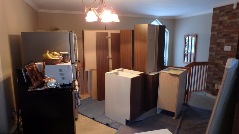 Notre nouvelle cuisine Pb250012