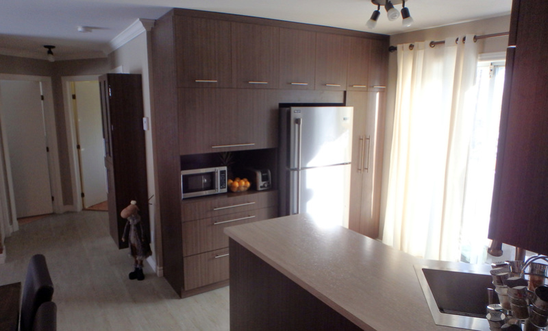 Notre nouvelle cuisine Pc110012