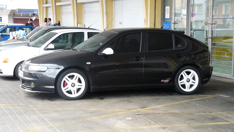 [44] Rencard VW de Saint-Nazaire,New  Photos P 13 !!!!! - Page 9 P1060319