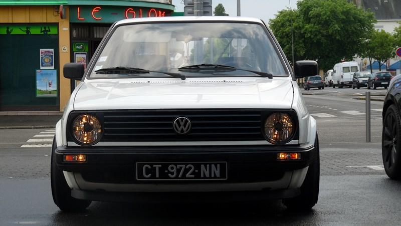 [44] Rencard VW de Saint-Nazaire,New  Photos P 13 !!!!! - Page 9 P1060320