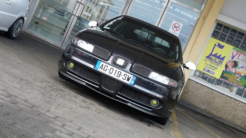 [44] Rencard VW de Saint-Nazaire,New  Photos P 13 !!!!! - Page 9 P1060322