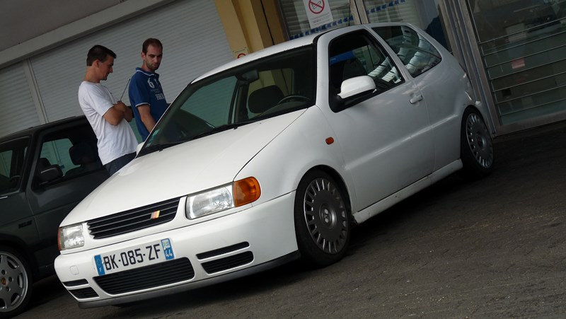 [44] Rencard VW de Saint-Nazaire,New  Photos P 13 !!!!! - Page 9 P1060323