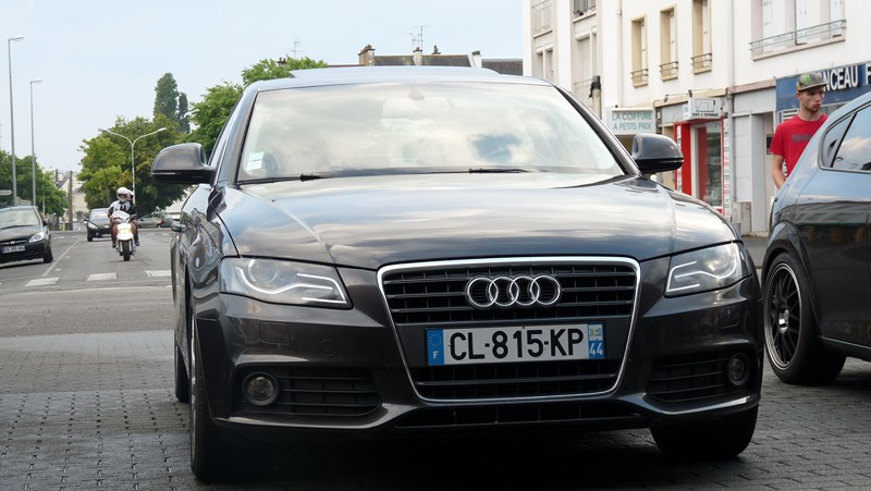 [44] Rencard VW de Saint-Nazaire,New  Photos P 13 !!!!! - Page 9 P1060326