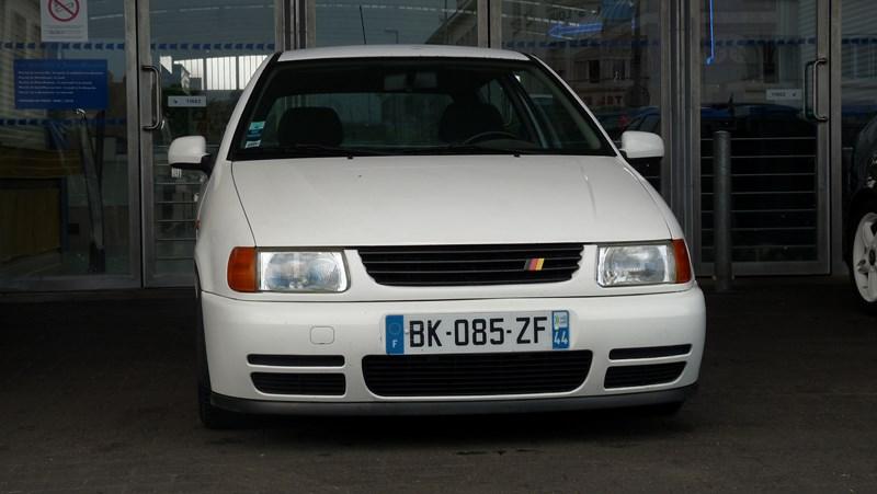 [44] Rencard VW de Saint-Nazaire,New  Photos P 13 !!!!! - Page 9 P1060328