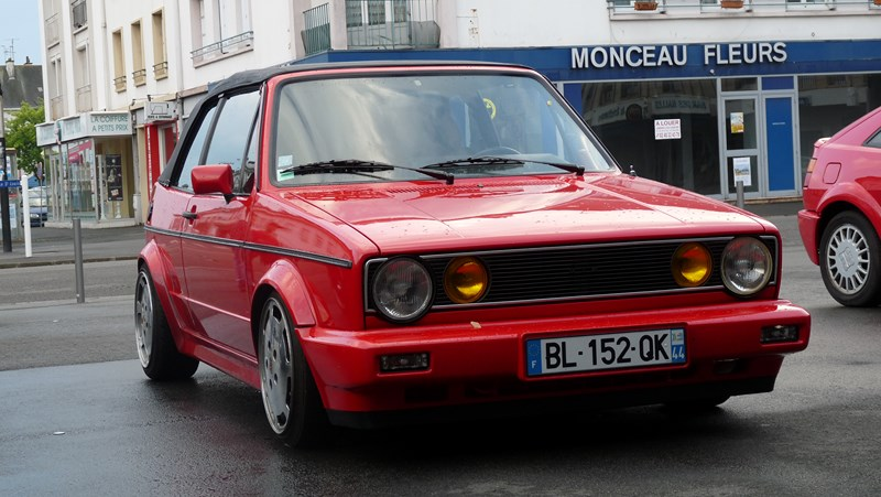[44] Rencard VW de Saint-Nazaire,New  Photos P 13 !!!!! - Page 9 P1060329