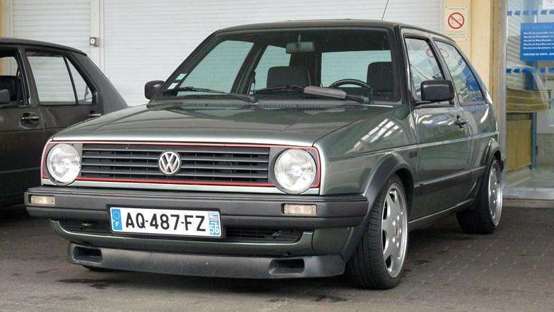 [44] Rencard VW de Saint-Nazaire,New  Photos P 13 !!!!! - Page 9 P1060330