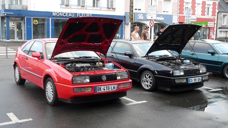 [44] Rencard VW de Saint-Nazaire,New  Photos P 13 !!!!! - Page 9 P1060331