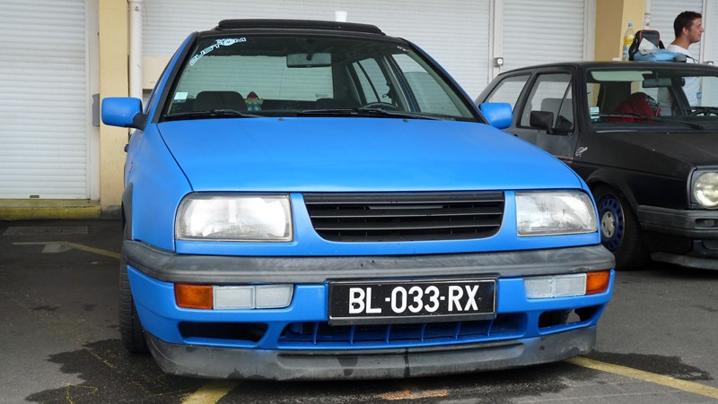 [44] Rencard VW de Saint-Nazaire,New  Photos P 13 !!!!! - Page 9 P1060334