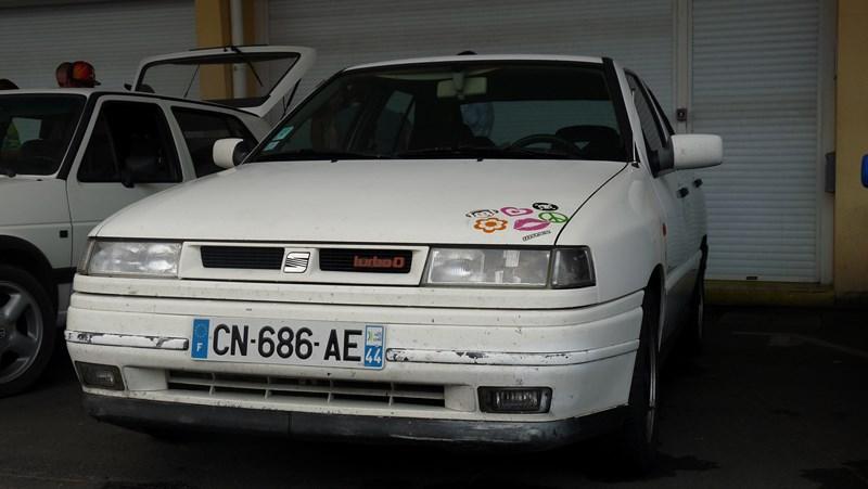 [44] Rencard VW de Saint-Nazaire,New  Photos P 13 !!!!! - Page 9 P1060335