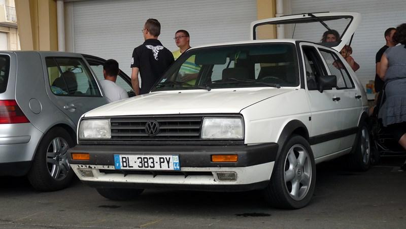 [44] Rencard VW de Saint-Nazaire,New  Photos P 13 !!!!! - Page 9 P1060336