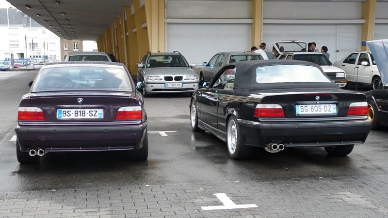 [44] Rencard VW de Saint-Nazaire,New  Photos P 13 !!!!! - Page 9 P1060338
