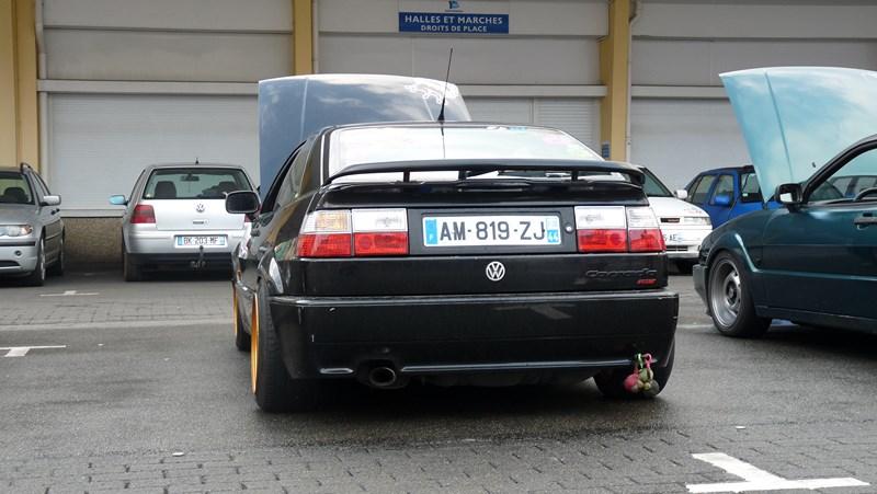 [44] Rencard VW de Saint-Nazaire,New  Photos P 13 !!!!! - Page 9 P1060339