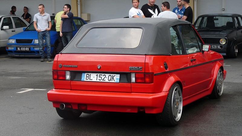 [44] Rencard VW de Saint-Nazaire,New  Photos P 13 !!!!! - Page 9 P1060340