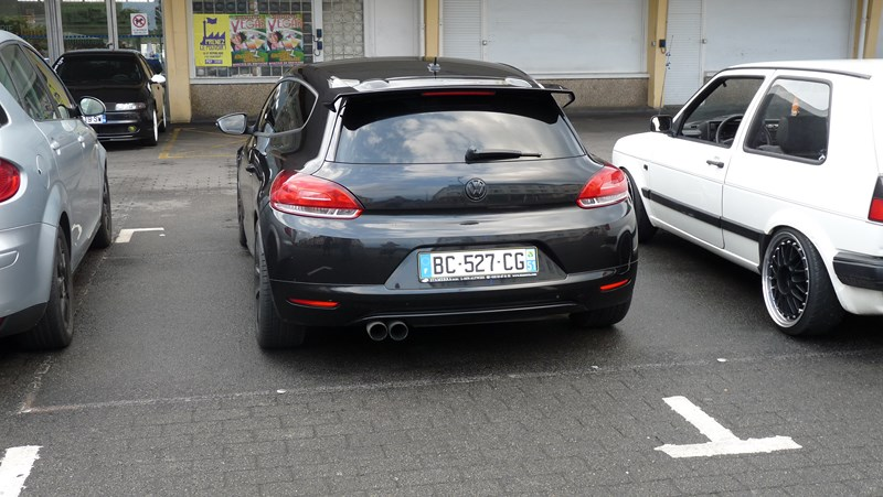[44] Rencard VW de Saint-Nazaire,New  Photos P 13 !!!!! - Page 9 P1060341