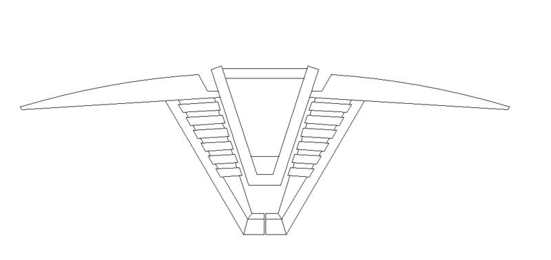 PORTE DES ETOILES de la série. Captur14