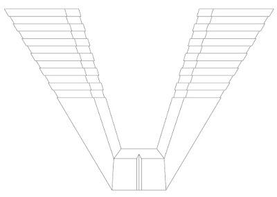 PORTE DES ETOILES de la série. Chevro10
