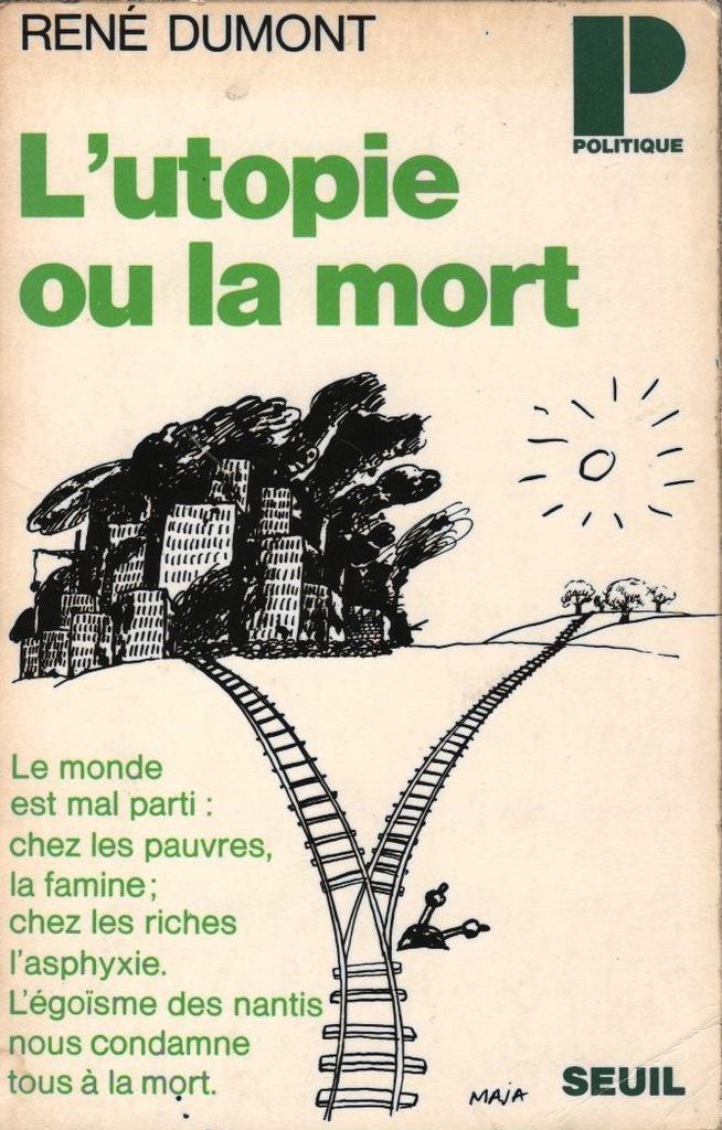 Interdiction des voitures d'avant 1997 et fermeture des voies sur berge dans Paris  - Page 7 Ob_f4110