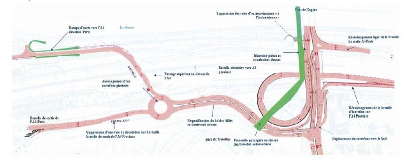 Pont de Nogent - A86 et A4 - Page 2 Pont-d10