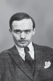 Antun Branko Šimić 220px-10
