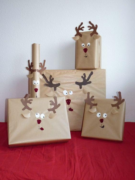 Calendrier de l'Avent 10 décembre - Vive les cadeaux Emball10