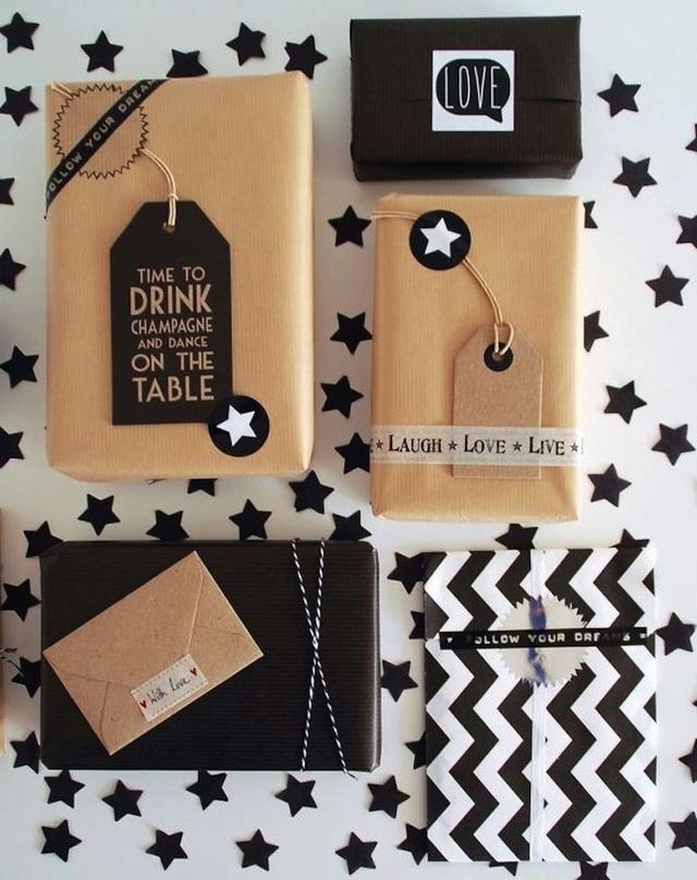 Calendrier de l'Avent 10 décembre - Vive les cadeaux Emball11