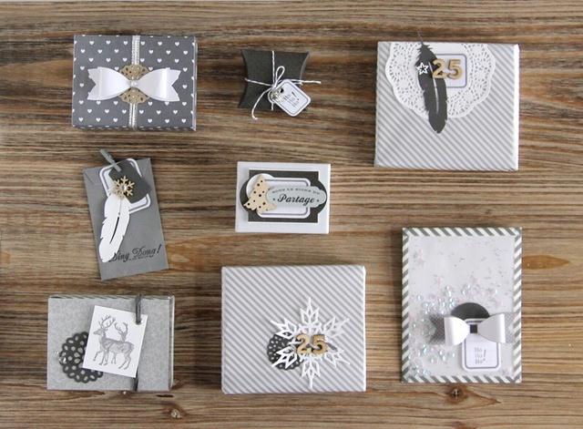 Calendrier de l'Avent 10 décembre - Vive les cadeaux Emball12