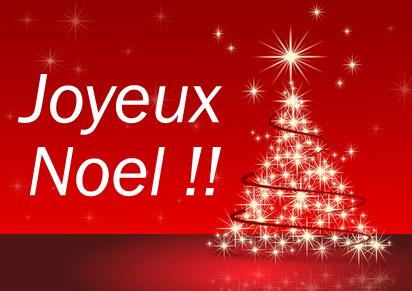 Calendrier de l'Avent 24 décembre - Joyeux Noël Noel-010