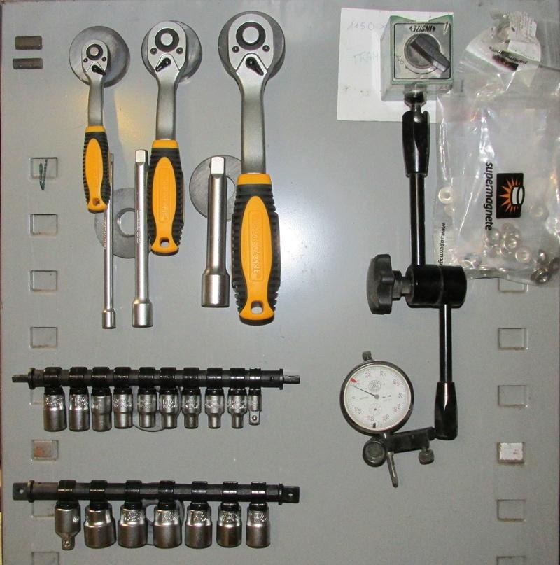 Agencement panneau à outils - Page 6 Img_2135