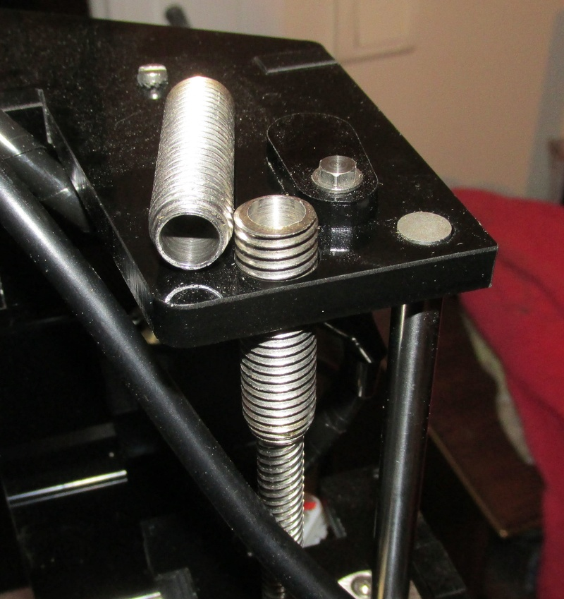 Imprimante 3D ANET A6 type prusa Img_2151