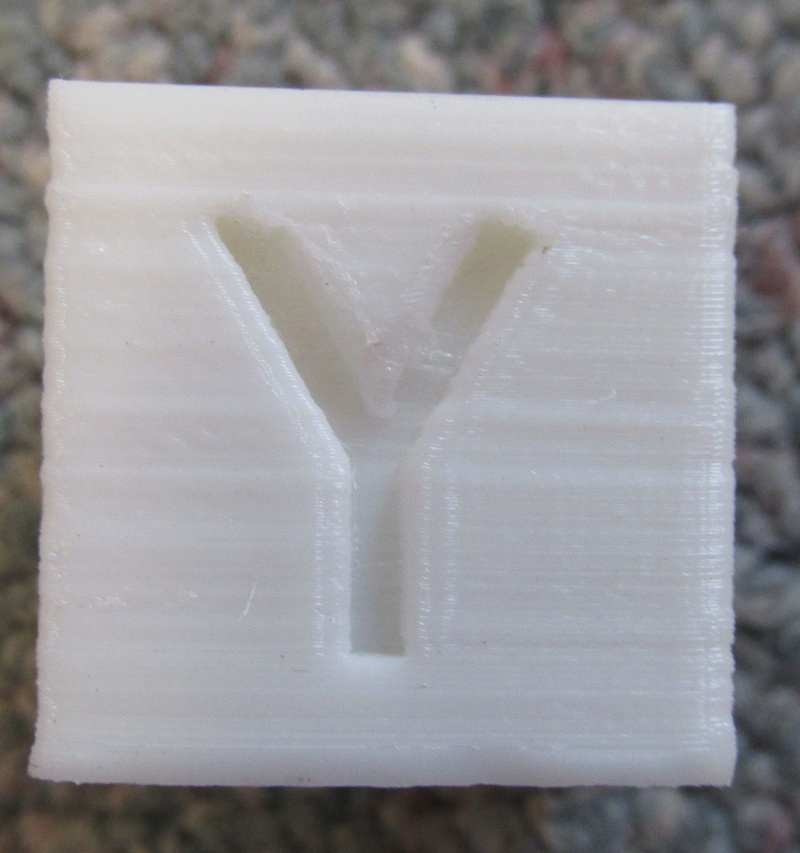 Imprimante 3D ANET A6 type prusa - Page 2 Img_2247