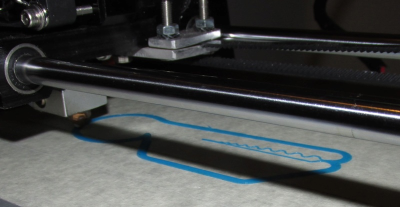 Imprimante 3D ANET A6 type prusa - Page 3 Img_2315