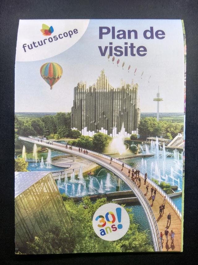 Plans de visite, signalétique et orientation - Page 25 Img_2011