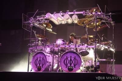 DREAM THEATER Medium11