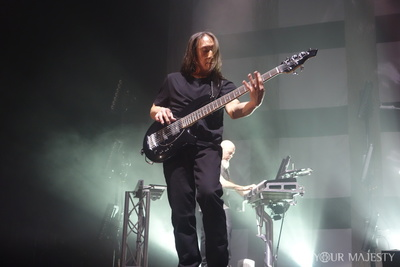 DREAM THEATER Medium17