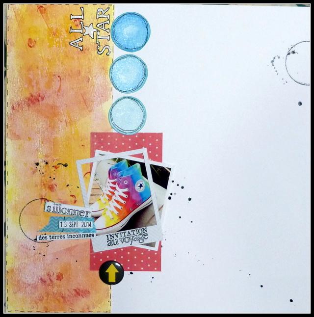 12 Décembre : un sketch. Scrap_10