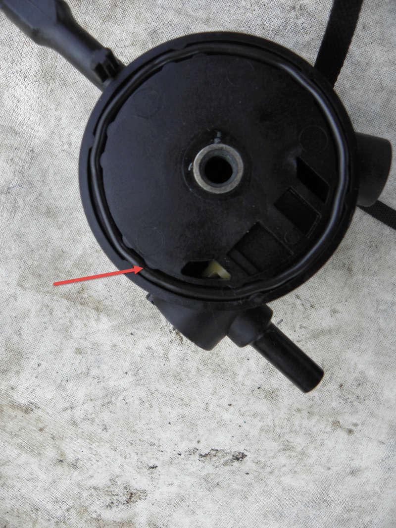 [résolu]démarage dificile a froid  GRD P1273020