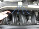 [résolu]démarage dificile a froid  GRD P1273017