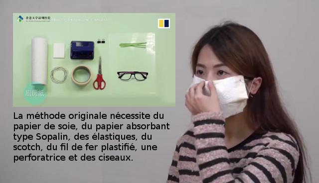 Fabriquer son propre masque Chine_10