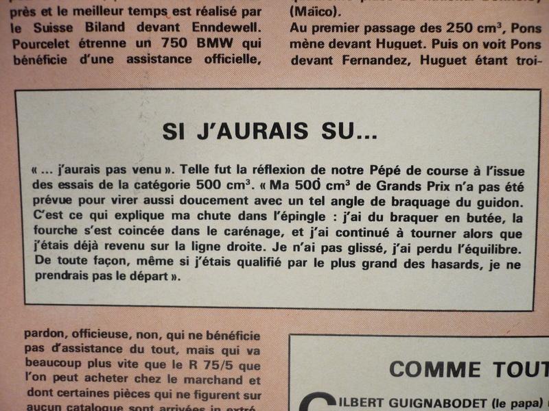 [Oldies] Circuit de vitesse en Avignon Pepe_a10
