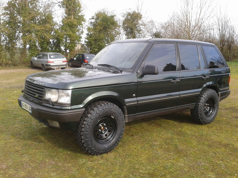 a vendre 5 pneus 265/75/16 Toyo MT Open Country.....VENDU..... 2016-013