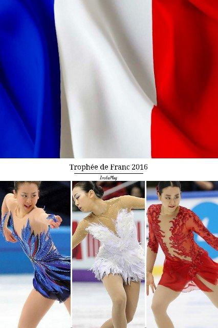 Trophée de France 2016 Cw1dhu10