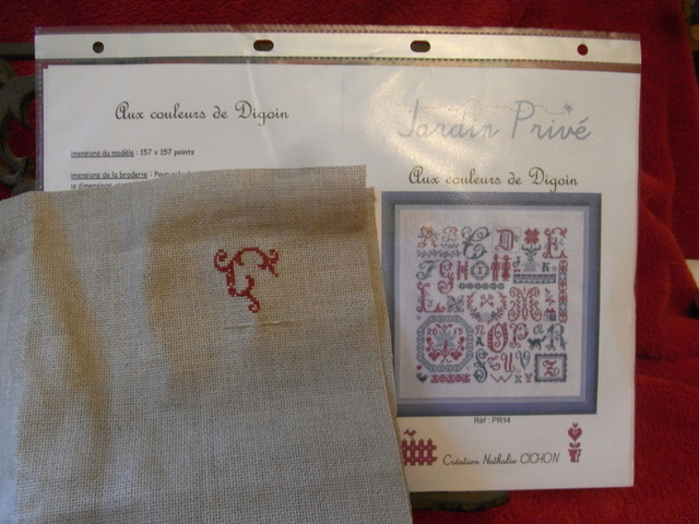 """Les """" jardin privé  """" de Marie jo - Page 3 Rimg0133"""