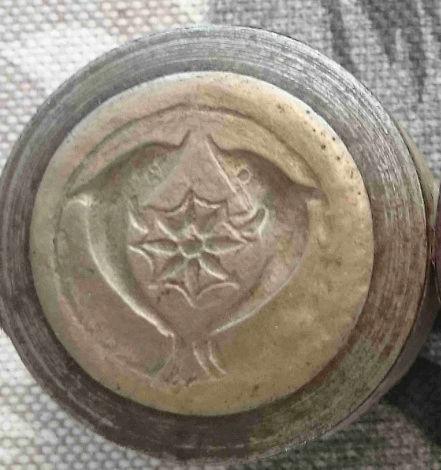 Fausses drachmes de Syracuse en bronze Fake_d12