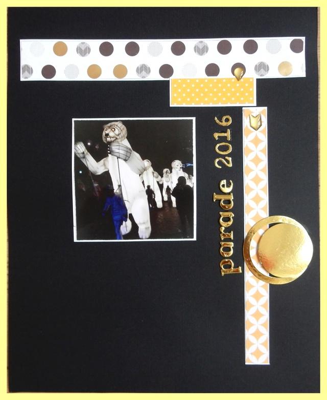 galerie  du challenge nov 016  de Roselyne - Page 5 Dscn2610