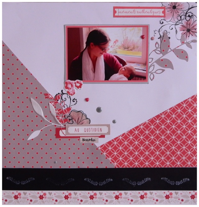 galerie  du challenge nov 016  de Roselyne - Page 5 Dscn2613