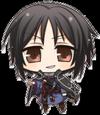 Votez pour les Top Sites! Kaoru-10