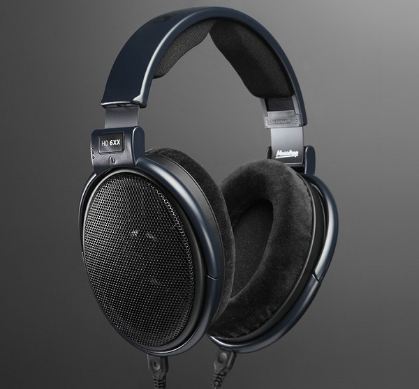 Sennheiser appreciation thread Md-26710