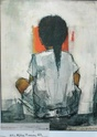 Artist info please ! on 1965 Athena Block Print picture Karens17