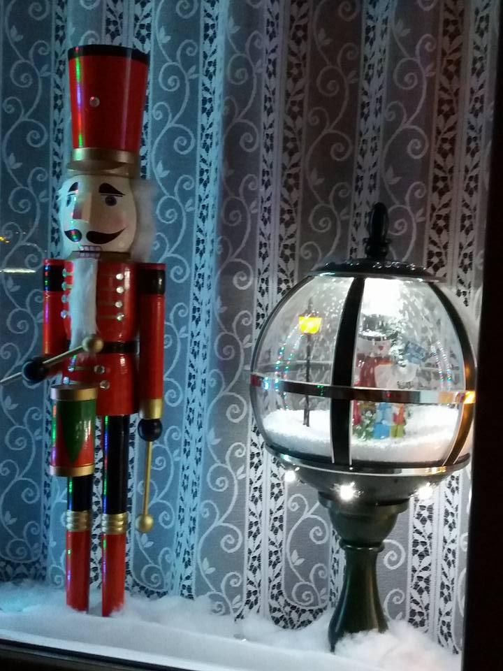 Voici mes décorations intérieures (Fée-Clochette) 15134610